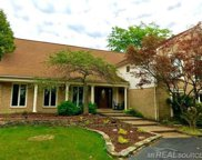 1257 HICKORY HILL, Rochester Hills image