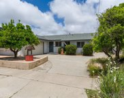 5041 Providence, Clairemont/Bay Park image