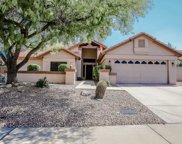 13329 N 101st Place, Scottsdale image