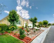1739 Desert Almond Way, Beaumont image