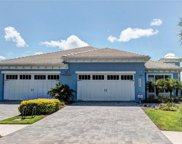 5759 Highbourne Dr, Naples image