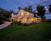 5388 Waterstone Drive, Boulder image