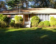 33 Rocky View Dr, Hawley image