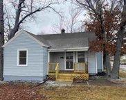 5402 S Calhoun Street, Fort Wayne image