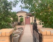 3630 W Maricopa Street, Phoenix image