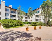 5645 Friars Rd Unit #349, Old Town image