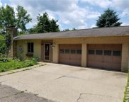 4051 Cook Rd, Richland image