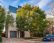 3113 Oliver Avenue Unit 3, Dallas image