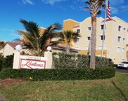 1791 Highway A1a Unit #1203, Indian Harbour Beach image