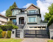 3065 W 49th Avenue, Vancouver image