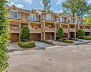 2933  Craftsman Lane Unit #A-6, Charlotte image