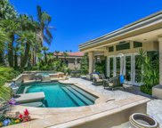 75297 Spyglass Drive, Indian Wells image
