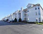 2300 Beach Haven Drive Unit 303, Northeast Virginia Beach image