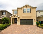 331 Pendant Court, Kissimmee image