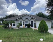 909 Alsace Drive, Kissimmee image