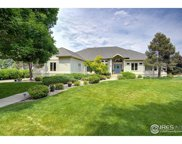 3702 Valley View Court, Loveland image