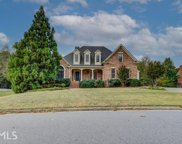 3 Hastings Dr, Cartersville image