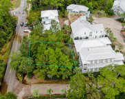 Lot 26 Lakewood Drive, Santa Rosa Beach image