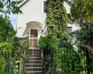 3012 West Lyndale Street, Chicago image