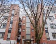 2317 W Wolfram Street Unit #512, Chicago image