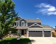 9805 Cypress Point Circle, Lone Tree image