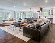 6716 E Mockingbird Lane, Dallas image