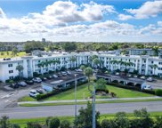 1724 Pine Valley  Drive Unit 203, Fort Myers image