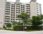 4182 Bay Beach LN Unit 721, Fort Myers Beach image
