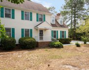 3213 Red Berry Drive, Wilmington image