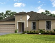 3907 Golden Knot Drive, Kissimmee image