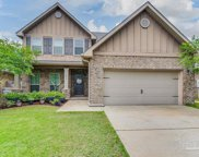 1830 Coast Ct, Gulf Breeze image
