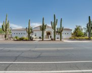 6201 E Sweetwater Avenue, Scottsdale image