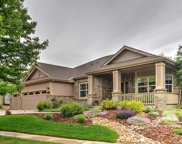 14198 Whitney Circle, Broomfield image