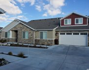 7045 W Oromia View Dr, West Valley City image