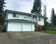 18619 98th Ave NW, Stanwood image