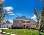 1714 E Fort Douglas Cir, Salt Lake City image