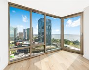 1001 Queen Street Unit 2202, Honolulu image