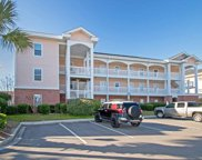 3969 Forsythia Ct. Unit 103, Myrtle Beach image