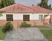 14861 Sw 82nd Ter, Miami image