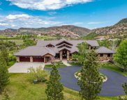 9925 Whitetail Lane, Littleton image