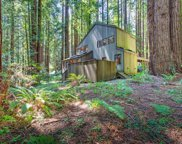 10092 Sorcerer Wood Road, The Sea Ranch image