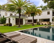 2767 Sunset Dr, Miami Beach image