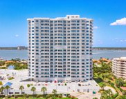 2 Oceans West Boulevard Unit 1709, Daytona Beach Shores image