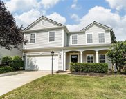 6513 Newry  Court, Charlotte image