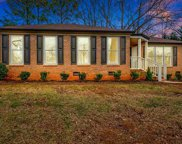 4901 Candlewyck Lane, Greenville image