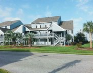 1930 Bent Grass Dr. Unit 40B, Surfside Beach image