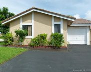 7940 Nw 37th Dr, Coral Springs image