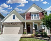 11076 River Oaks Nw Drive, Concord image