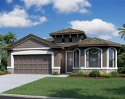 11439 Crowne Pointe Street, New Port Richey image