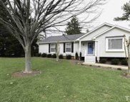 5421 Old Towne Road, Raleigh image
